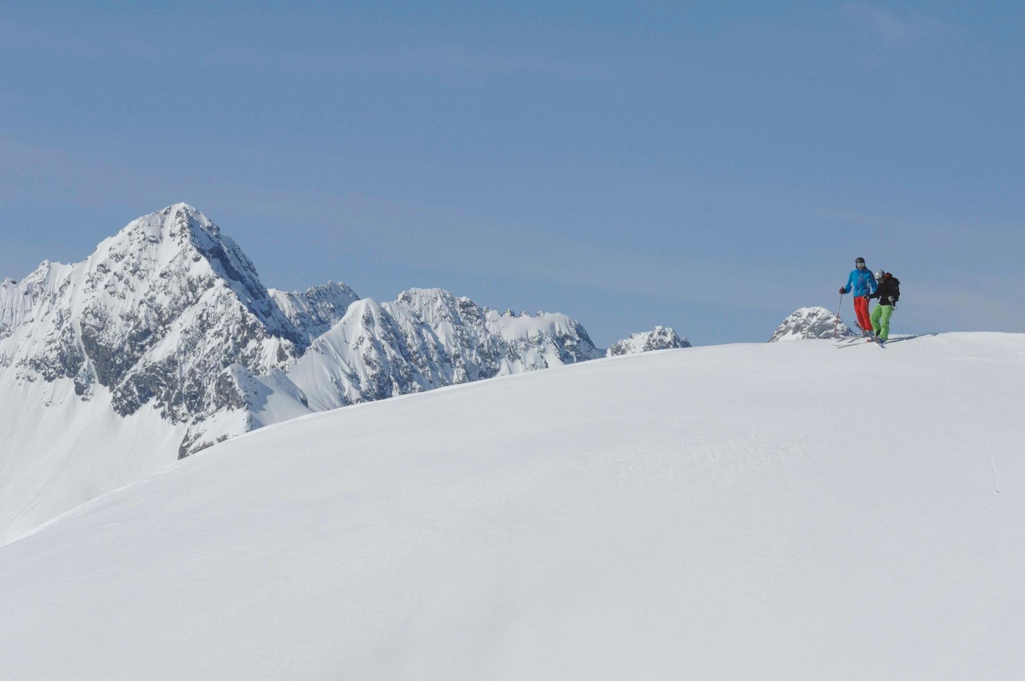 klösterle arlberg skiverleih